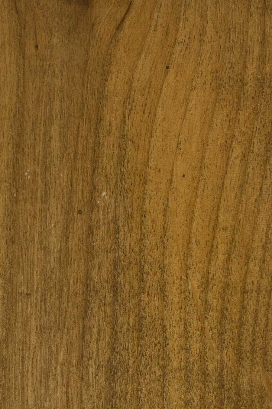 Stain selection from premier doors millworks for Sage wood